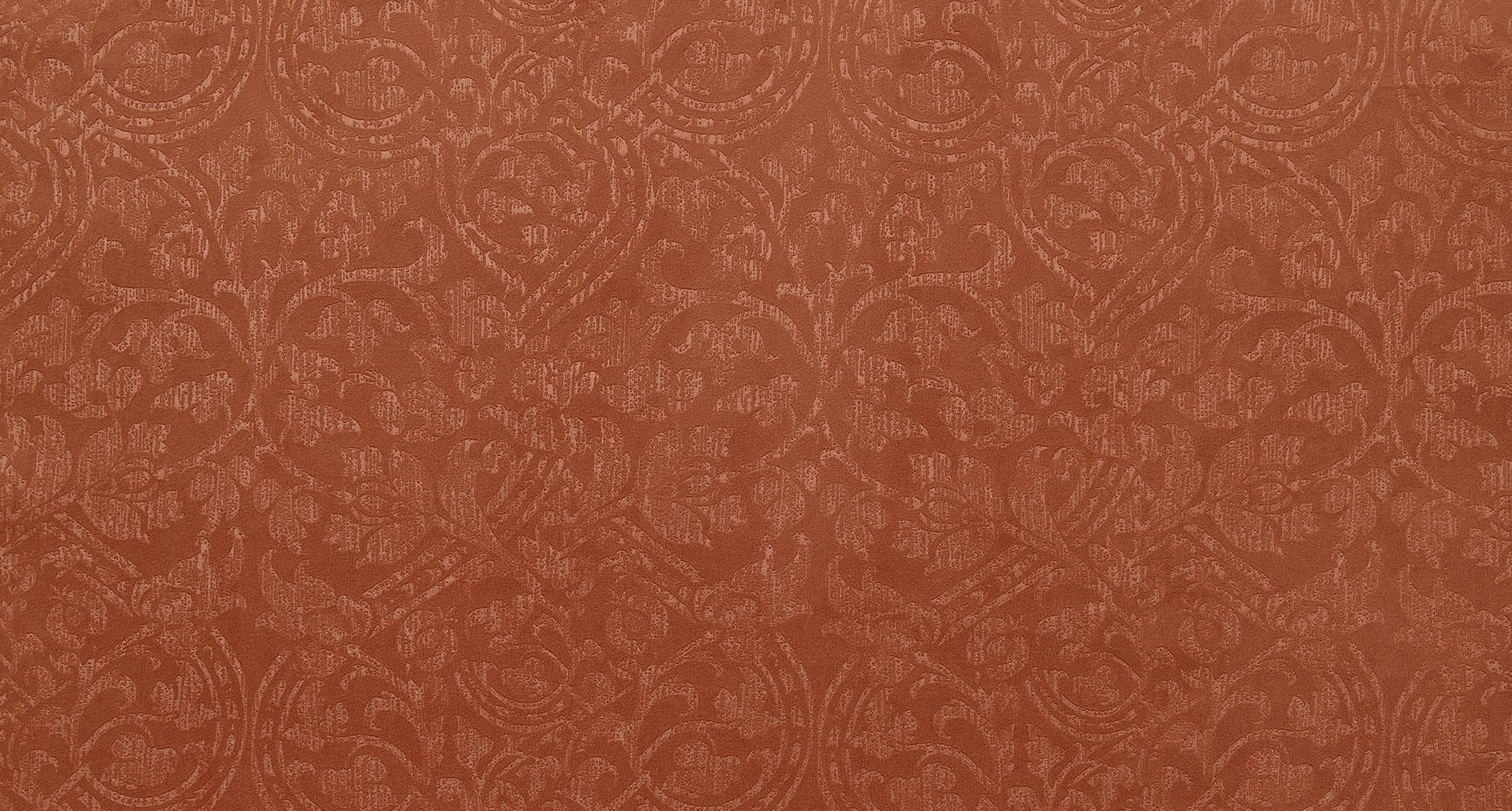 Дизайн Ткани MANHATTAN\DAMASK<span>\15</span>