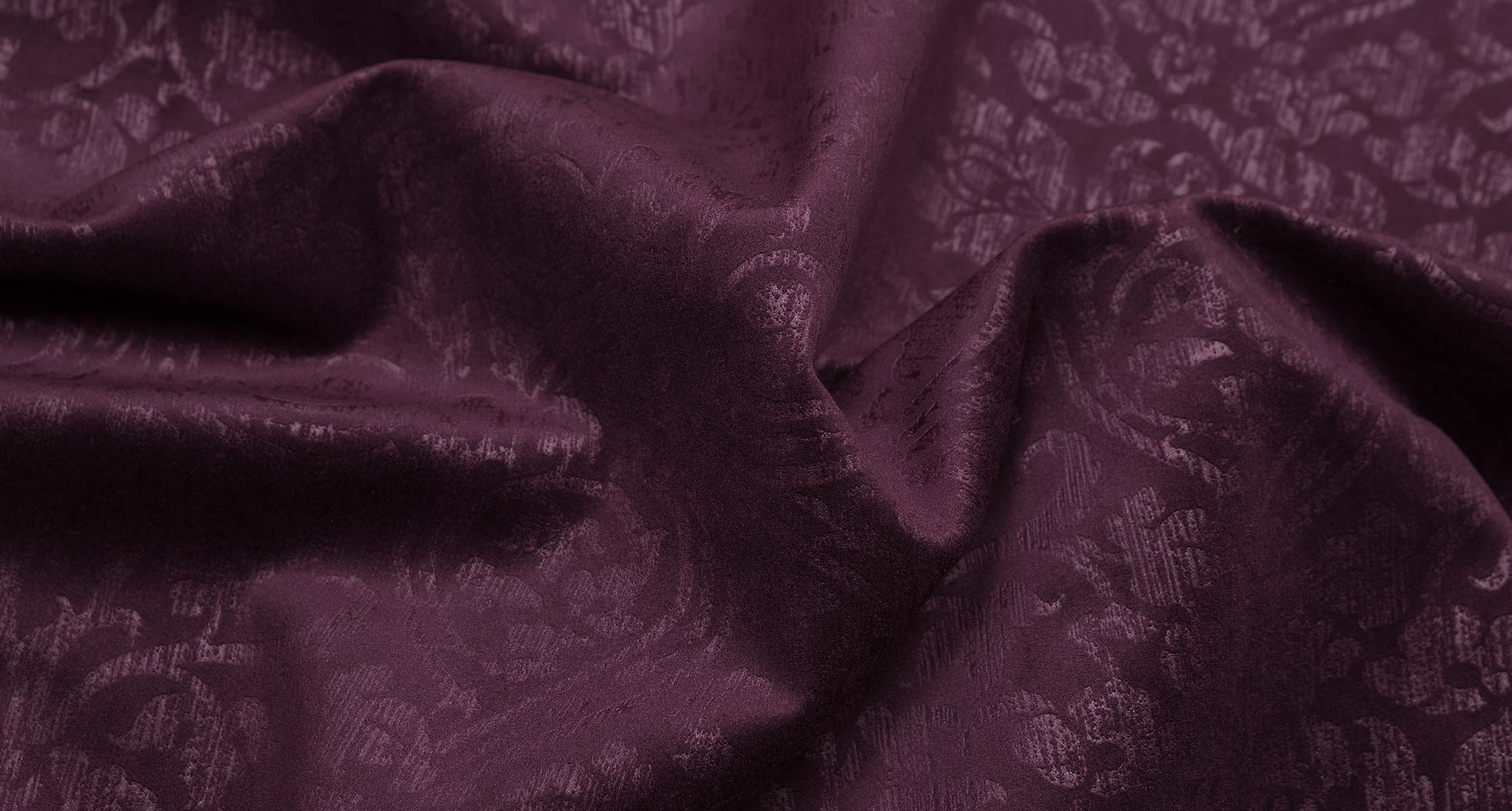 Объем Ткани MANHATTAN\DAMASK<span>\24</span>