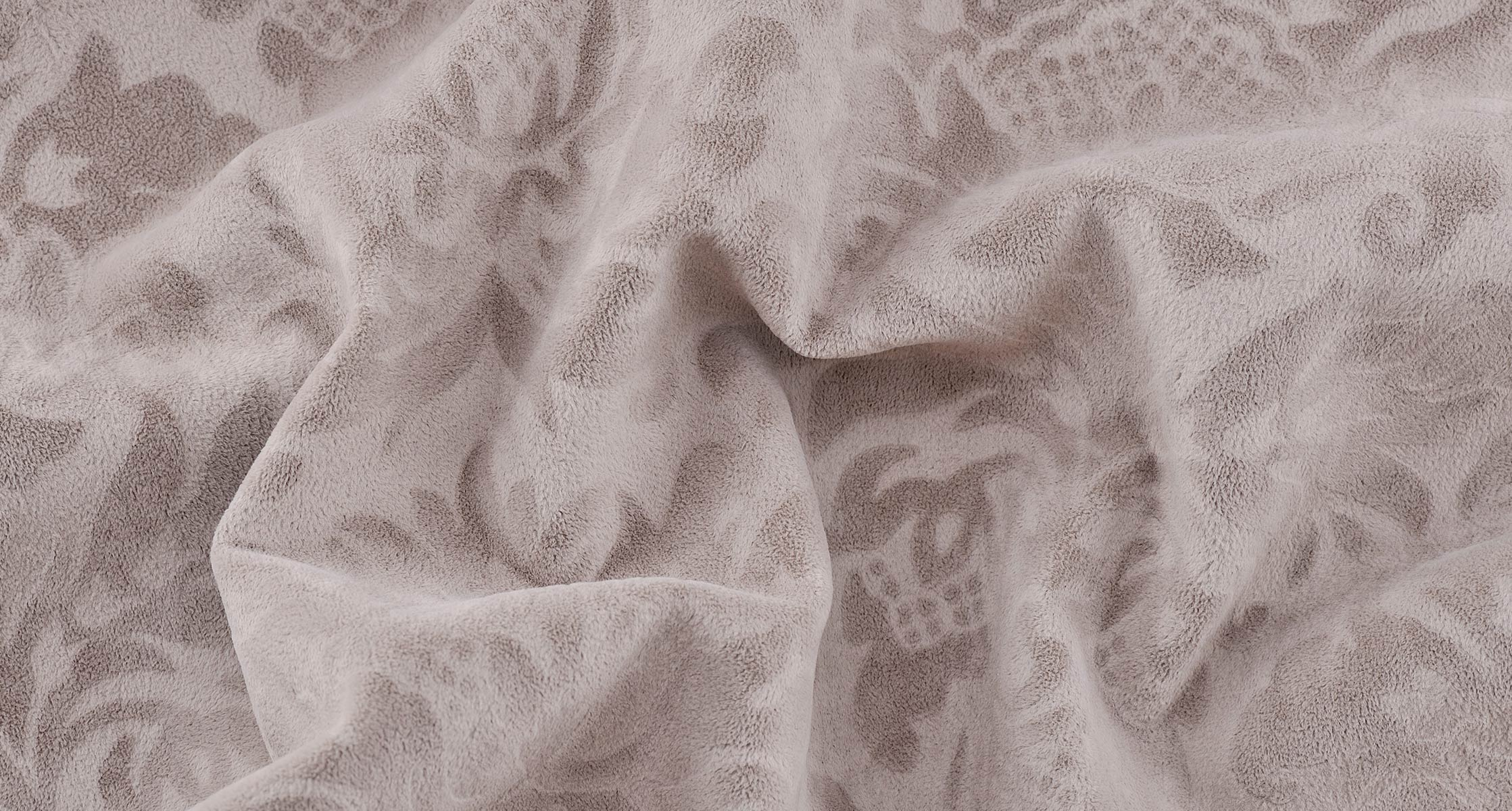 Объем Ткани VELSOFT DAMASK<span>\100</span>