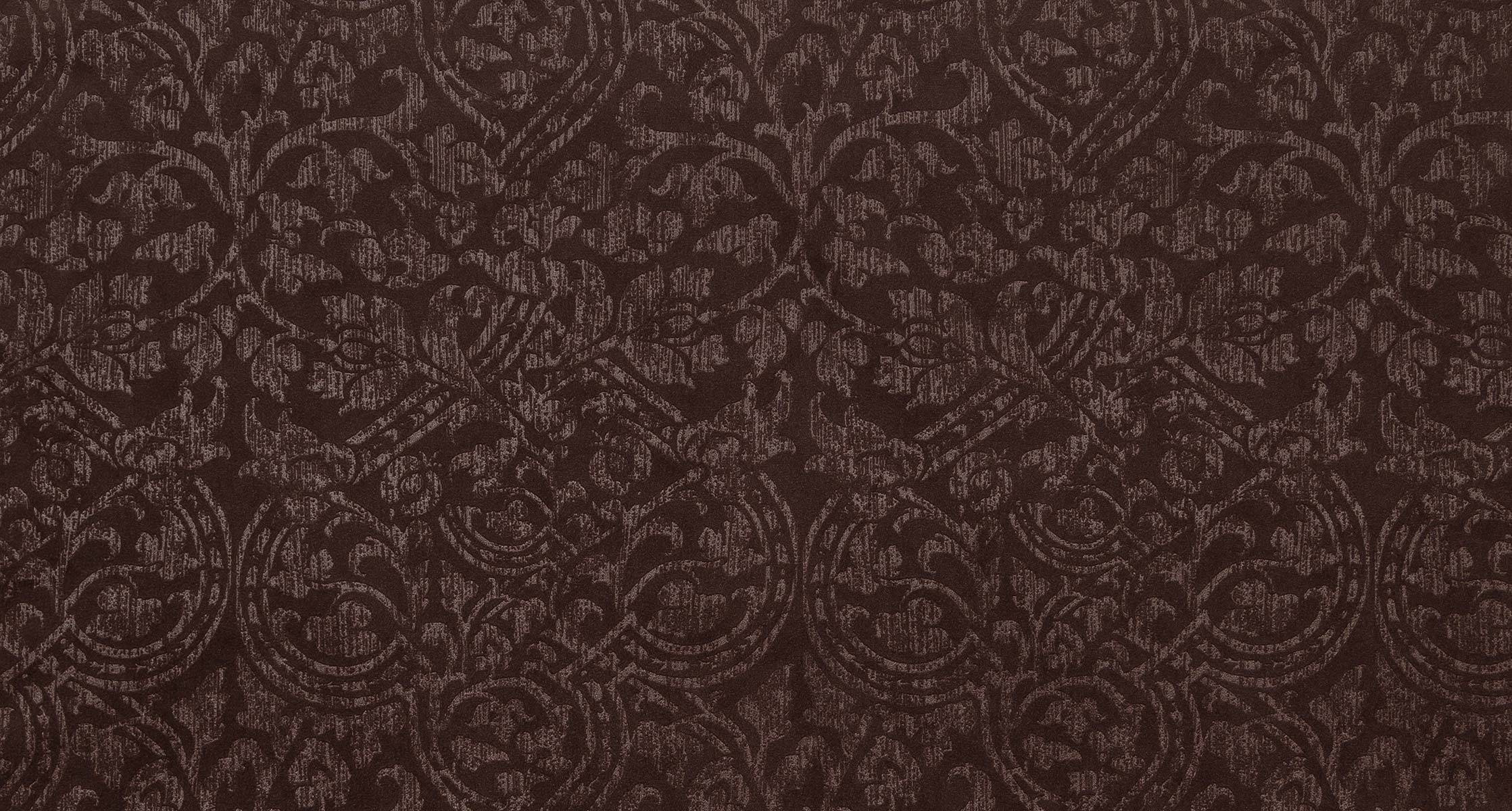 Дизайн Ткани MANHATTAN\DAMASK<span>\21</span>