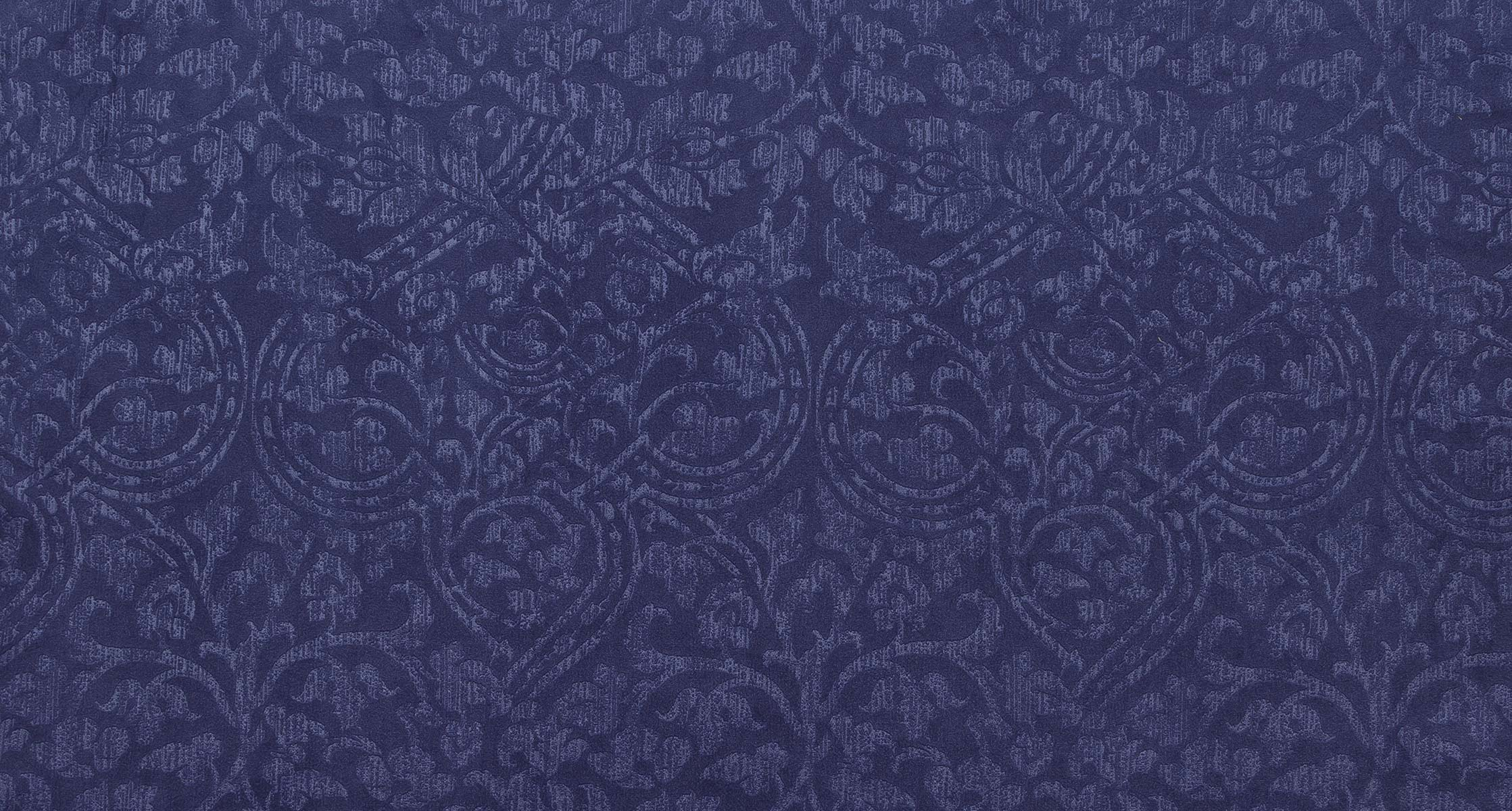 Дизайн Ткани MANHATTAN\DAMASK<span>\18</span>