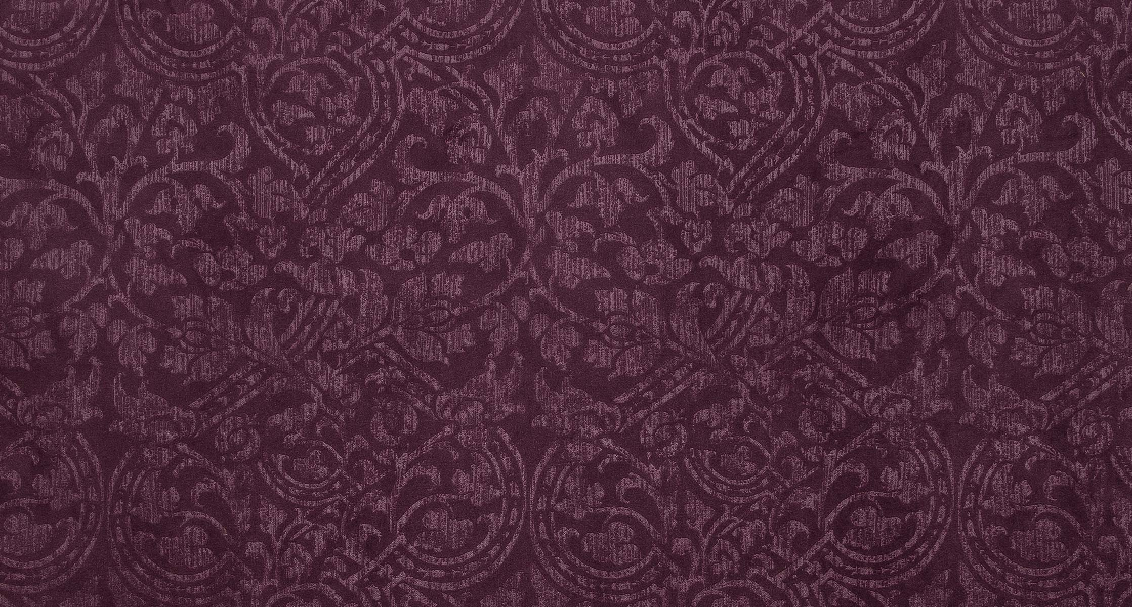 Дизайн Ткани MANHATTAN\DAMASK<span>\24</span>