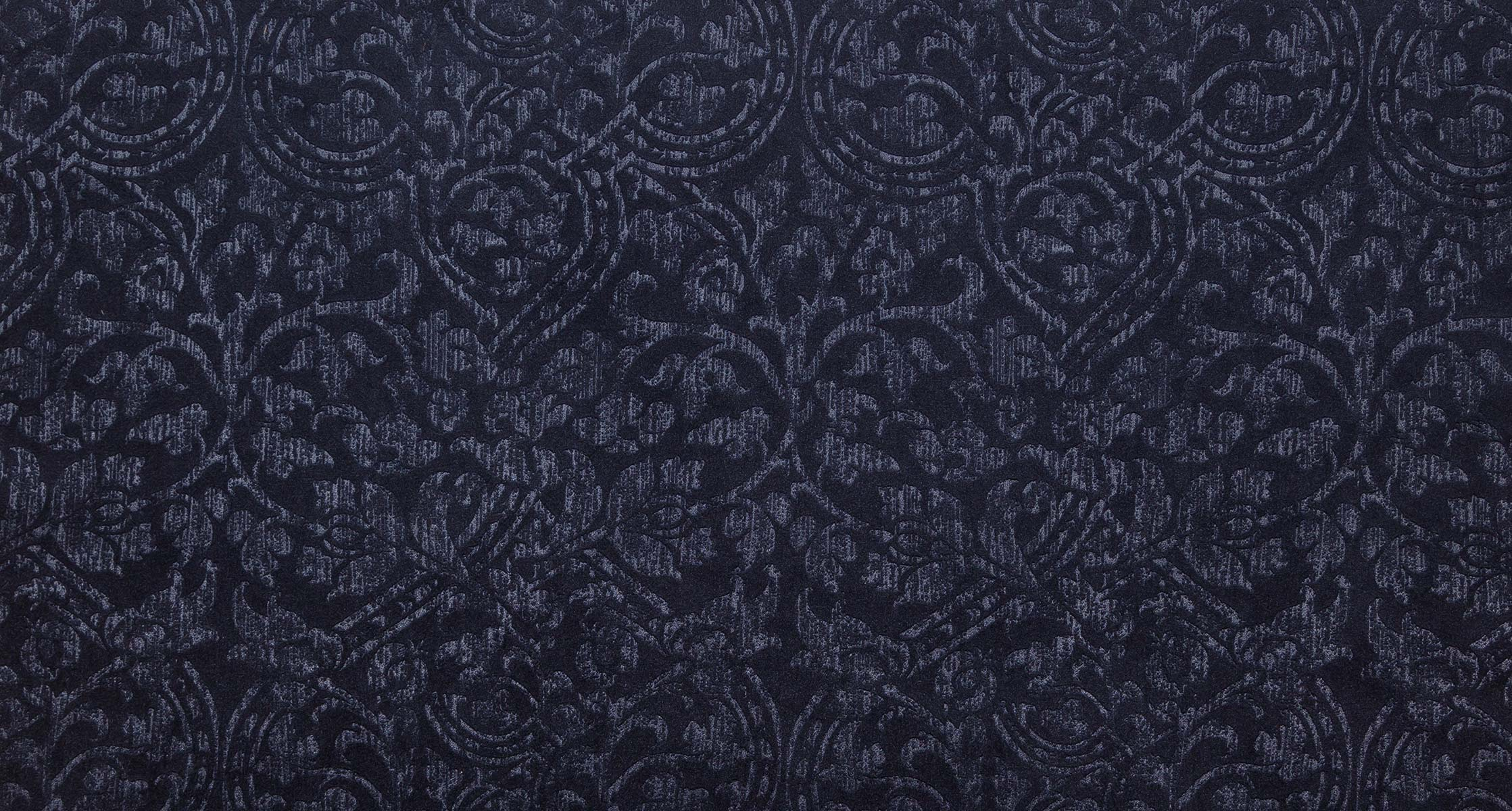 Дизайн Ткани MANHATTAN\DAMASK<span>\25</span>