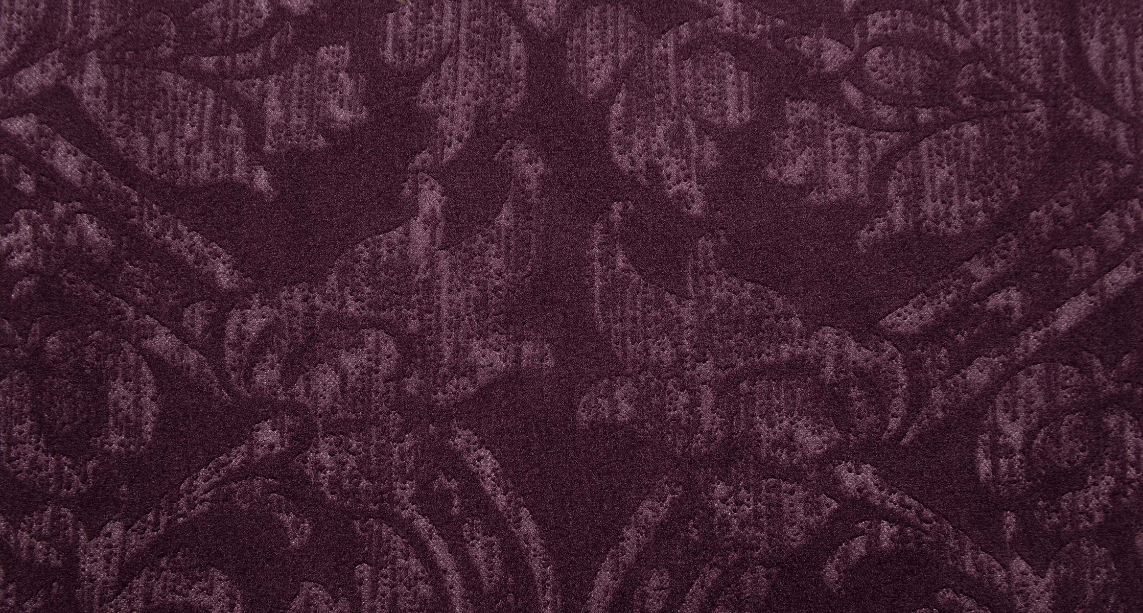 Фактура Ткани MANHATTAN\DAMASK<span>\24</span>