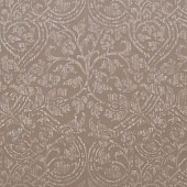 Ткань Manhattan\Damask\7