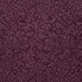 Ткань Manhattan\Damask\24