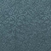 Ткань Manhattan\Damask\10